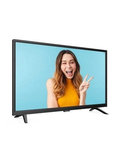 Sunny Sunny SN32DAL13 HD 32 inc 82 Ekran Uydu Alıcılı Smart LED Televizyon Renkli